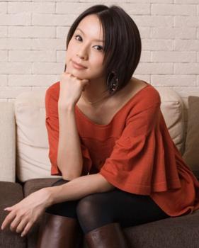 鈴木亜美,太った,東スポ 1.png