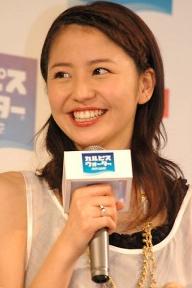 長澤まさみ4.png
